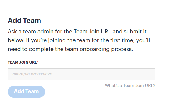 Team_Join_URL2.PNG